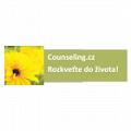 Counseling Dominika Kratochvílová