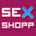 Sexshop-sex.cz
