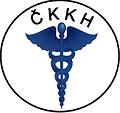 Česká komora klasické homeopatie