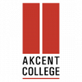 AKCENT College s.r.o.