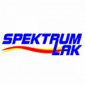 Spektrum Lak, s. r. o.