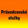 Eva Dvořáková