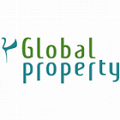 GLOBAL PROPERTY, a.s.