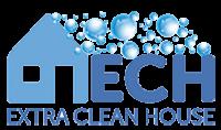 upratovacia-firma.sk - Extra Clean House