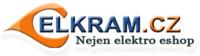 ELKRAM