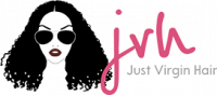 Just Virgin Hair - Virgin Hair Vendor