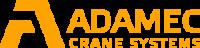 Adamec Crane Systems, s.r.o.