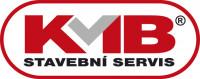 KMB STAVEBNÍ SERVISs.r.o.