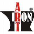 IRON - ART, s. r. o.