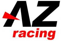 AZ Racing s. r. o.