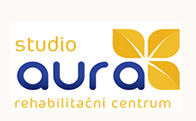 Studio AURA – rehabilitační centrum