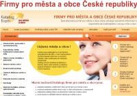 Katalogfirmy.cz
