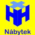 Levne-Nabytek.cz