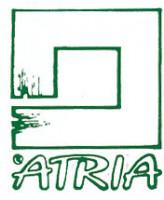 ATRIA - Tomáš Kopřiva