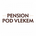 Pension Pod Vlekem