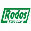 Rodos Kovo, s.r.o.