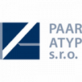Paar-atyp, s.r.o.