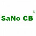 Sano CB, s.r.o.
