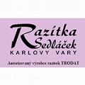Razítka Sedláček