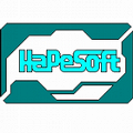 HaPeSoft s.r.o.