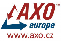 AXO Europe CZ s. r. o.