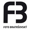 FOTO BRATRŠOVSKÝ