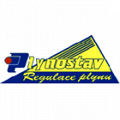 Plynostav - regulace plynu, a.s.