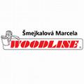 Marcela Šmejkalová