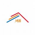 Ubytování Brno – MH