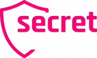 Secret Erotic Massage