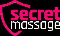 Secret Erotic Massage