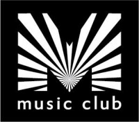 Mko Music Club & Bar