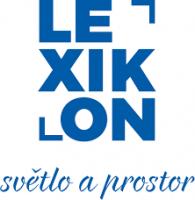 LEXIKON CZ, s.r.o.