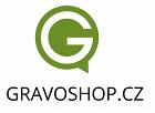 Gravo Tech, s.r.o.