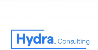 Hydra Consulting s.r.o.