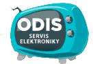 Odis – servis elektroniky