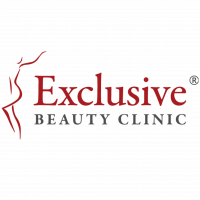EXCLUSIVE BEAUTY CLINIC