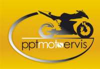 PPT MOTO servis s.r.o.