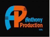 ANTHONY production s.r.o.