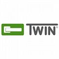 TWIN s.r.o.