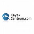 Kayakcentrum.comSlavče-Dobrkovská Lhotka