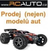 Rcauto.cz