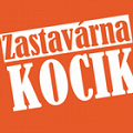 Zastavárna KOCIK