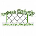 Dušan Brázda