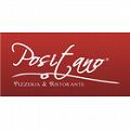 Pizzeria & Ristorante Positano