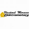 Elektromotory.net