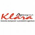 Klára agency, s.r.o.