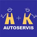 Autoservis Hever Klíč  s.r.o.