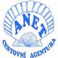 Cestovní agentura ANET