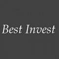 BEST INVEST CORPORATION, s.r.o.
